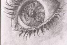 Los dibujos de Sabi