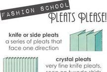 pleats please !!!