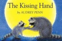 Picture Book Favourites / A collection of favourite picture books for the Classroom