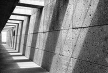 Architecture Idea(s)