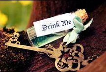 drink.me