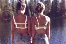 Fashionchick summer musthaves ♡ / ♡ Pin and win ♡ fashionchick.nl ♡
