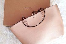 Bags / Designer bags