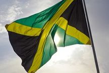 My love for JAMAICA & THE WEST INDIES!! / Everything Caribbean, Jokes, people, traditions, etc... #Jamaica #Trinidad #Caribbean #WestIndies / by Lioness Lisa