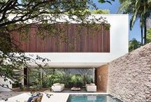 House/Architecture/