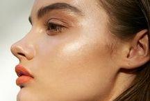 VI Makeup