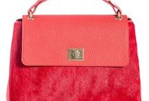 Limited Edition / Limited Edition Handbags, #caresta #carestabags