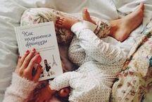 Kids / by Allison Pruiett