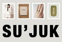 Su'juk //