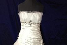 Goodwill's 5th Annual Bridal Sale Extravaganza!