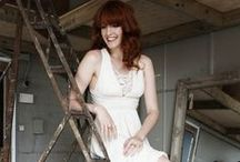 Florence & The Machine / How big, how blue, how beautiful