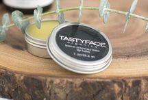 TASTYFACE LOVE