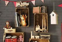 Recycling / DIY. RECYCLING IDEAS FOR YOUR HOME