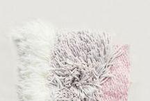 Fashion :: Textile