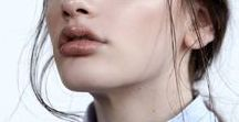 Colouring :: Makeup