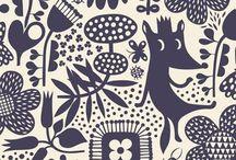 PATTERNS / Design patterns