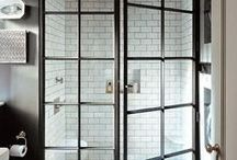 Design-bathroom