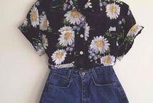 Clothes I Need / My Future Wardrobe
