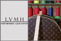 Mergers & Acquisitions-  LVMH