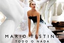 ONE SHOT- The making of / TESTINO- Art Exhibition