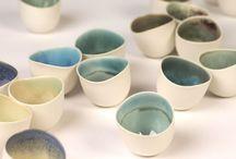 Pottery/Ceramic