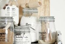 Personalize Your Kitchen