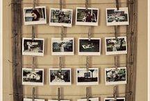Obrazy-Rámečky-Zeď