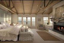 Design- Bedroom