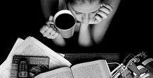 C´era una volta ...al mattino