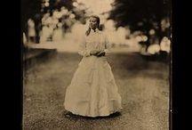 Vintage Photographic Processes