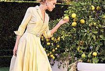 Sicilianni noi...e i limoni