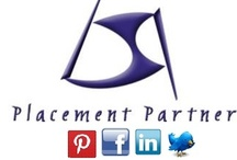 Recruitment software, Placement Partner, South Africa / Placement Partner is a software system designed for recruitment companies to manage and store data relevant to every step of the recruitment process.  Placement Partner is used by many of the most respected recruitment providers in South Africa every day to make successful placements.