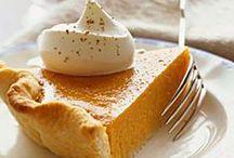 Desserts / by Vee Medeiros