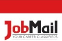 SA Job Portal Partners  / Candidates applying for positions online via your company web site or via Internet job boards will automatically be transferred to your Placement Partner database.