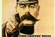 Great Recruitment Blog Posts / Blog posts written by recruiters, for recruiters, pinned for all!