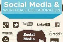 Social Media / Digital