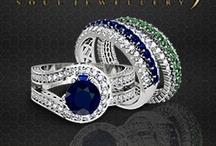 Top Famous And Best Jewellers Of Jaipur / Tatiwalas Jewellery Famous Manufacturer And Wholesaler of Polki Diamond Jewelery, Kundan Jewelry, Indian Wedding Jewellery, Diamond Engagement Rings,etc. We Provide Beautiful Stunning Jewelry At Reasonable Price.