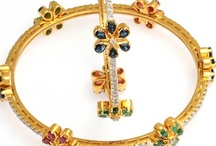 Buy Traditional Indian Jadau Jewellery / Tatiwalas is one of the leading manufacturers of Traditional Indian Jadau Jewellery. We have huge collection of jadau jewellery at very reasonable price. For more visit our website.