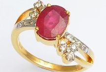 Gemstone Diamond Engagement Rings / You found the perfect partner....? now choose the perfect engagement ring. We offer an extensive collection of Gemstone and Diamond Engagement Rings at Wholesale price. For more visit our website