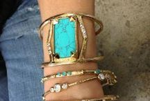 Jewelry Ideas / When I grow up I want to become a Jeweler