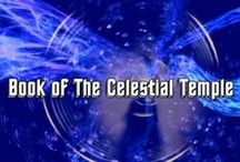 Book of the Celestial Temple