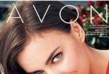 2013/13-as Avon katalógus