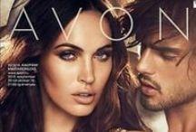 2013/14 -es Avon katalógus / A 2013/14 -es Avon katalógus kínálatából. Ütős ajánlatok ebben a katalógusban is :)