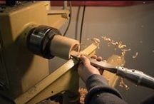 Tips and Tricks / Woodturning tips and tricks.
