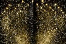 Inspiration: Lights