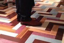 floors, tiles