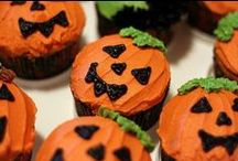 """"""" FAMILY FRIENDLY""""  HALLOWEEN / Halloween Decorations, Crafts, Food, Photos,   / by Tammy"""