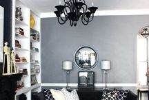 Remodeling ideas for future / by Nikki Westbrook