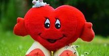 Valentine`s Day / Pin ideas or freebies for each product you pin, please!  Pinners who would like to join this collaborative board can leave a message on my fb page https://www.facebook.com/pages/Autism-Special-Needs-Resources-Info/1522232961321805