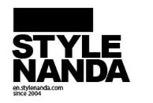 style nanda | korea / South Korea has some serious style. This is stylenanda.
